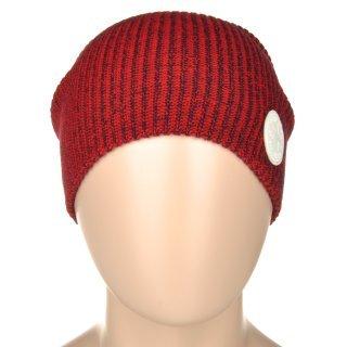 Шапка Converse Winter Twisted Yarn Slouch Beanie - фото 5