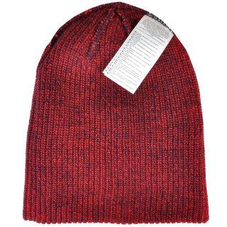 Шапка Converse Winter Twisted Yarn Slouch Beanie - фото 6