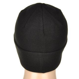Шапка Converse Core Watchcap - Carryover Style - фото 3