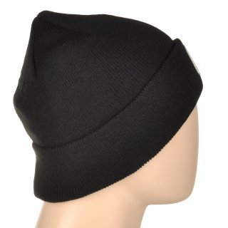 Шапка Converse Core Watchcap - Carryover Style - фото 4