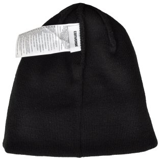 Шапка Converse Core Watchcap - Carryover Style - фото 6