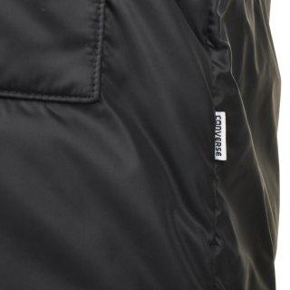 Куртка Converse Core Long Length Puffer - фото 9