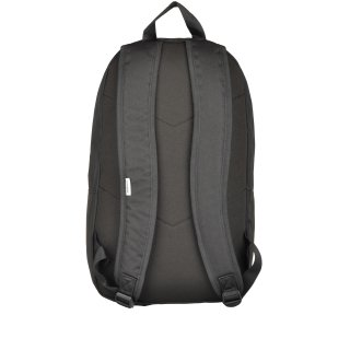 Рюкзак Converse Core Poly Backpack - фото 3