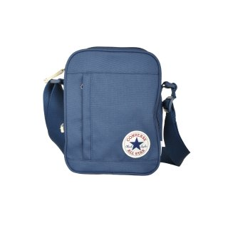 Сумка Converse Cross Body (Core) - фото 2