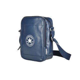 Сумка Converse Cross Body (Core Pu) - фото 1