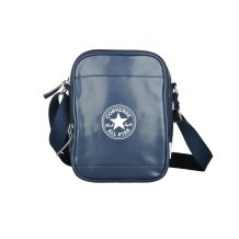 Сумка Converse Cross Body (Core Pu) - фото