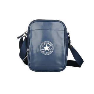 Сумка Converse Cross Body (Core Pu) - фото 2