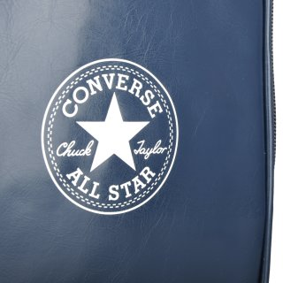 Сумка Converse Cross Body (Core Pu) - фото 5