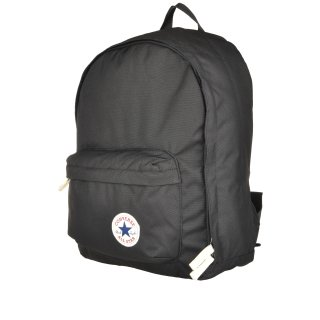 Рюкзак Converse Mini Backpack - фото 1
