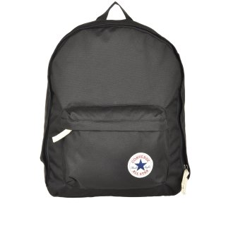 Рюкзак Converse Mini Backpack - фото 2