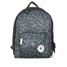 Рюкзак Converse Mini Backpack - фото