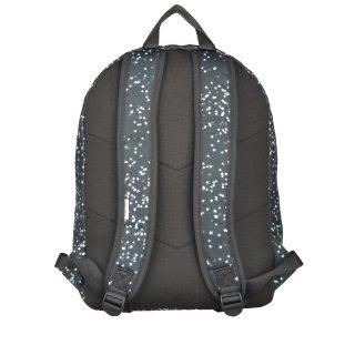 Рюкзак Converse Mini Backpack - фото 3