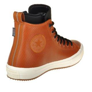 Кеди Converse Chuck Taylor All Star Ii Boot - фото 2