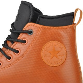 Кеди Converse Chuck Taylor All Star Ii Boot - фото 7