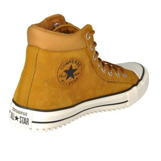 Кеди Converse Chuck Taylor All Star Boot Pc - фото 2