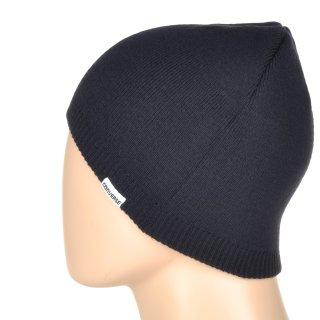 Шапка Converse Core Knit Beanie - фото 2