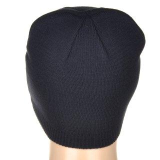 Шапка Converse Core Knit Beanie - фото 3