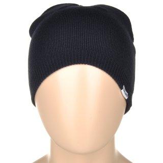 Шапка Converse Core Knit Beanie - фото 5