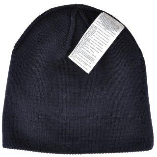 Шапка Converse Core Knit Beanie - фото 6