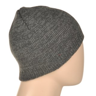 Шапка Converse Twisted Knit Beanie - фото 4