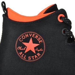 Кеди Converse Chuck Taylor All Star Selene - фото 6