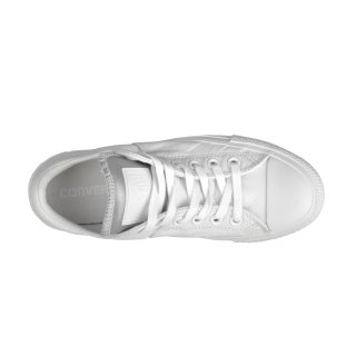 Кеди Converse Chuck Taylor All Star Madison - фото 5