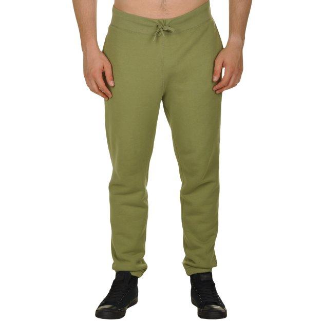 Спортивные штаны Converse Sportswear Jogger - MEGASPORT