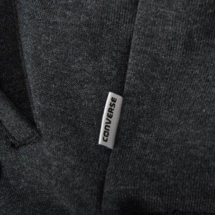 Кофта Converse Knit/Woven Ma-1 - 101170, фото 8 - интернет-магазин MEGASPORT
