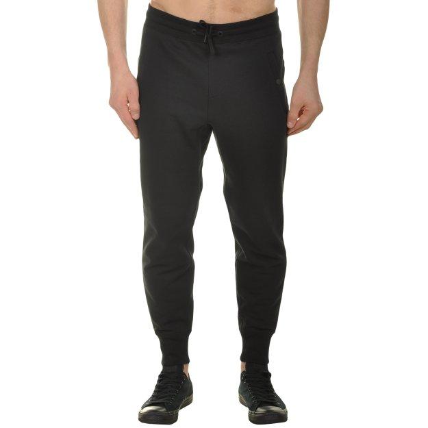 Спортивнi штани Converse Men's Dots Pattern Knit Pant - MEGASPORT