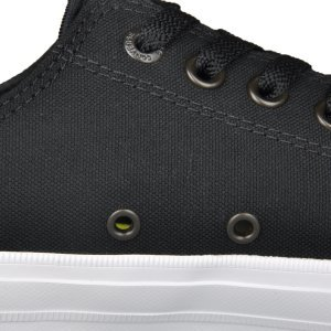 Кеди Converse Chuck Taylor All Star II - фото 7