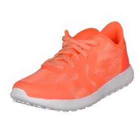 Жіноче взуття з пластику від 89 грн в Україні f42ffa1976111