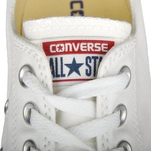 Кеди Converse Chuck Taylor All Star - фото 6