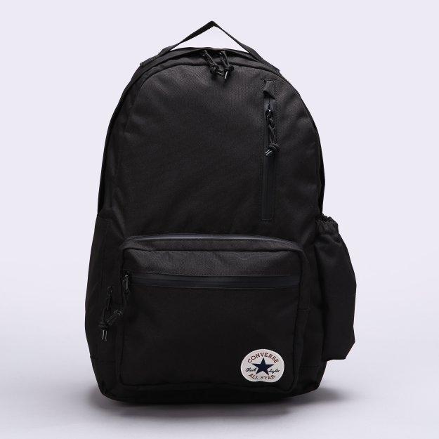 Рюкзак Converse Go Backpack - MEGASPORT