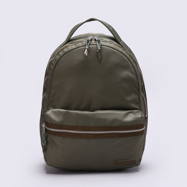 Рюкзак Converse Mini Backpack - MEGASPORT