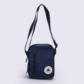 Жіночі сумки Converse від 319 грн в Україні 6216699a3c3b3