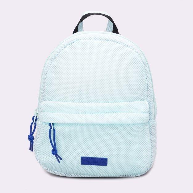 Рюкзаки Converse AS IF Backpack - MEGASPORT