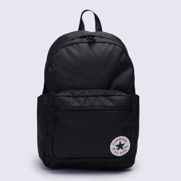 Рюкзаки Converse Go 2 Backpack - MEGASPORT