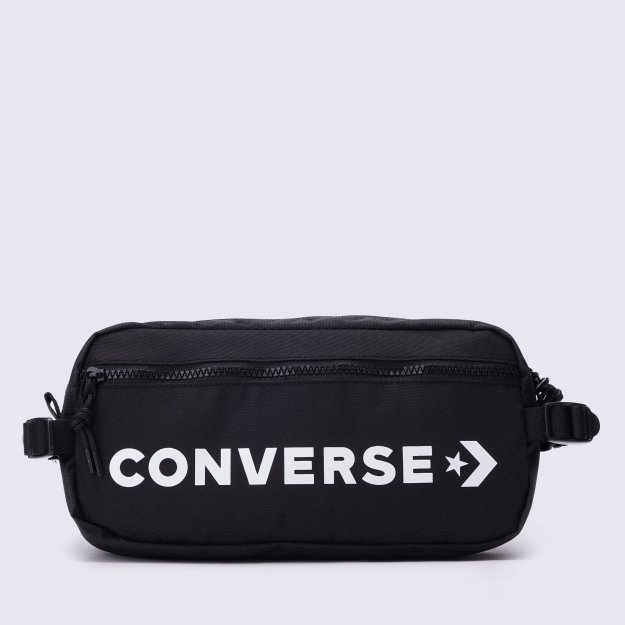 Рюкзаки Converse Hip Pack - MEGASPORT