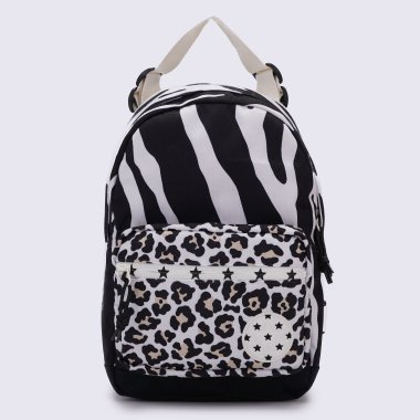 Рюкзаки converse Go Lo Backpack - 126516, фото 1 - інтернет-магазин MEGASPORT