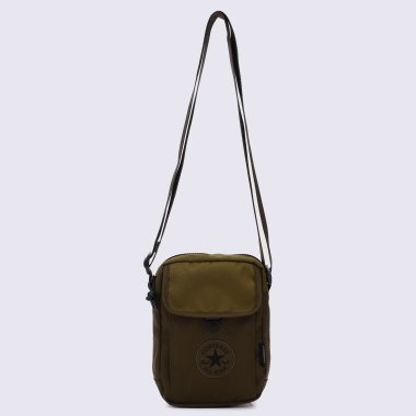 Сумки converse Cross Body 2 - 126384, фото 1 - интернет-магазин MEGASPORT