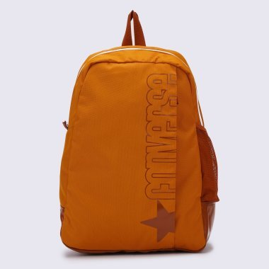 Рюкзаки converse Speed 2 Backpack - 126385, фото 1 - інтернет-магазин MEGASPORT