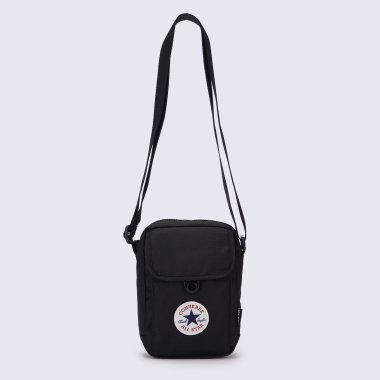 Сумки converse Cross Body 2 - 126325, фото 1 - интернет-магазин MEGASPORT