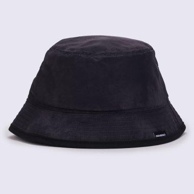 Кепки і Панами converse Washed Bucket Hat - 134844, фото 1 - інтернет-магазин MEGASPORT