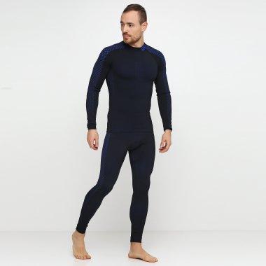 Термобілизна craft Warm Intensity Pants M (брюки) - 114362, фото 1 - інтернет-магазин MEGASPORT