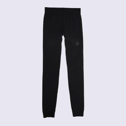 Термобілизна Craft (лосіни) Warm Comfort Pants J - 114367, фото 1 - інтернет-магазин MEGASPORT