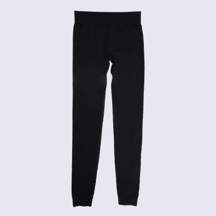 Термобілизна Craft (лосіни) Warm Comfort Pants J - 114367, фото 2 - інтернет-магазин MEGASPORT