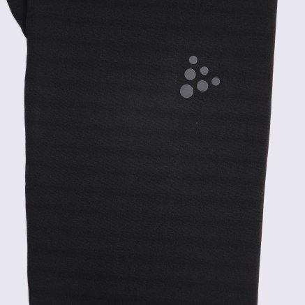 Термобілизна Craft (лосіни) Warm Comfort Pants J - 114367, фото 3 - інтернет-магазин MEGASPORT