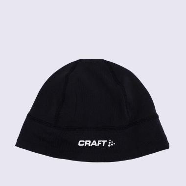 Шапки, Шарфы, Повязки craft Light Thermal Hat - 121436, фото 1 - интернет-магазин MEGASPORT