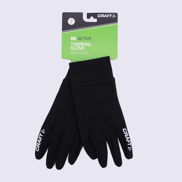 Рукавички Craft Craft Thermal Glove - MEGASPORT
