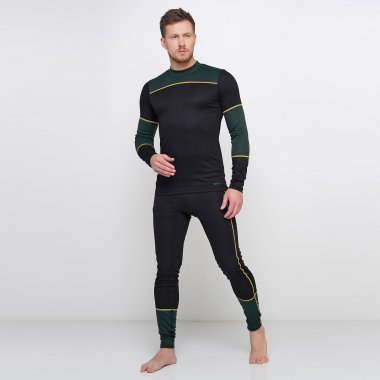 Термобілизна craft Baselayer Set M - 121358, фото 1 - інтернет-магазин MEGASPORT